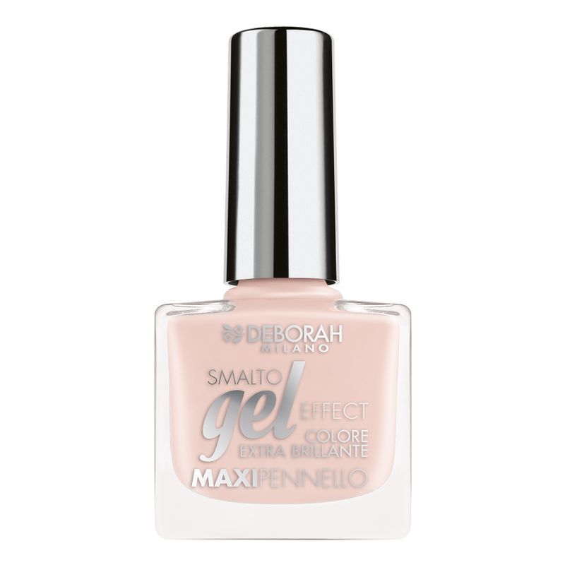 Avon Chrome Nail Powder: METALLIC EFFECTS NAIL ENAMEL COPPER GLEAM Best Deals With