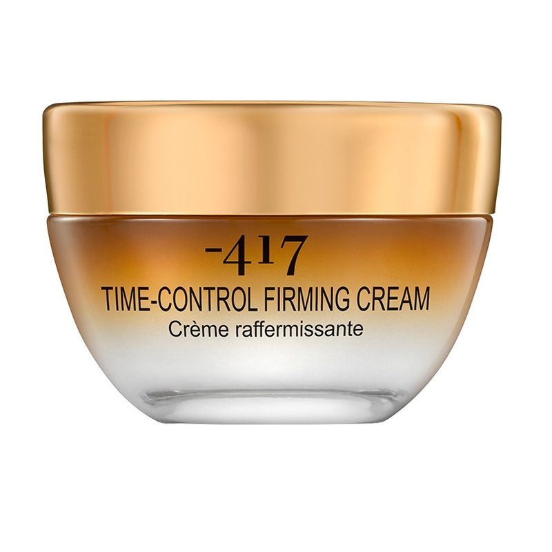 Minus417 Time Control - Firming Cream
