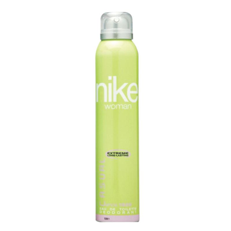 Nike Women Casual Women Deo Spray