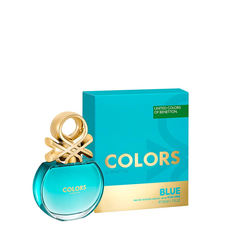 bfc89ec5cb Perfumes - Buy Perfumes for Men and Women Online in India