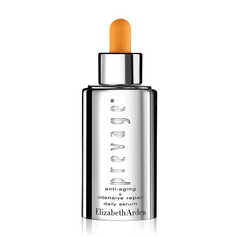 Elizabeth Arden Prevage Anti-Aging + Intensive Repair Daily Serum - For All Skin Types
