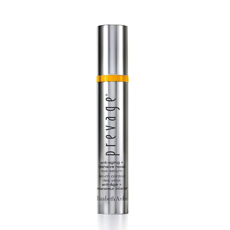 Elizabeth Arden Prevage Anti-Aging + Intensive Repair Eye Serum - For All Skin Types