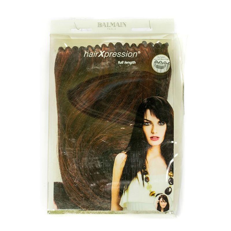 Balmain Paris Hair Extensions Buy Balmain Paris Hxp 1 Pc Full