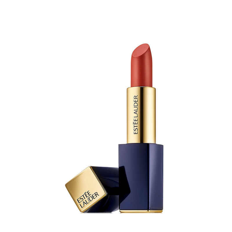 Estee Lauder Pure Color Envy Sculpting Lipstick - Fierce