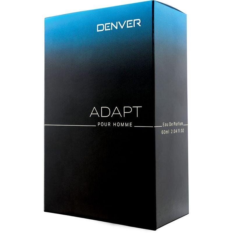 Denver Adapt For Men Perfume