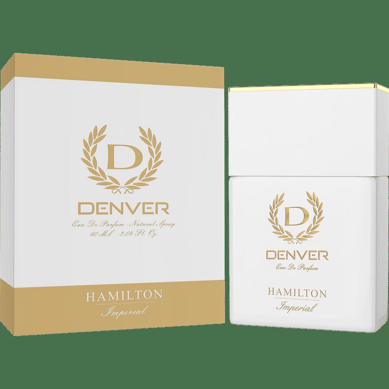 2d364935e18 Buy Denver Hamilton Imperial Perfume at Nykaa.com