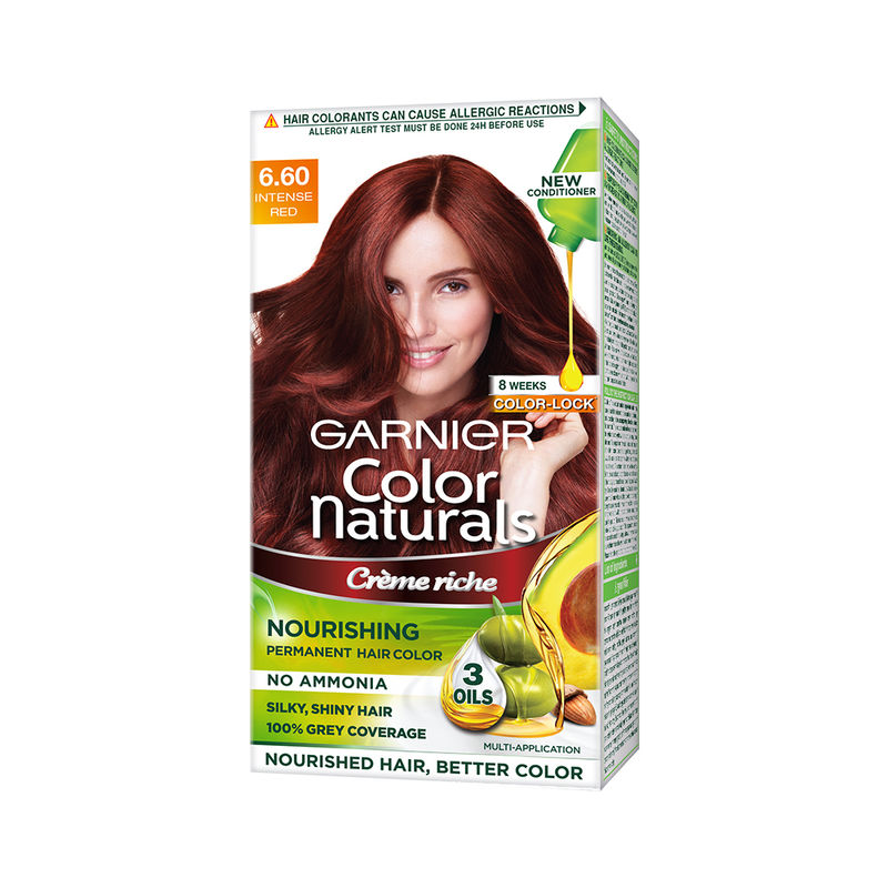 e69e52de3 Hair Colour  Buy Hair Color for Women   Men Online at Low Prices in India