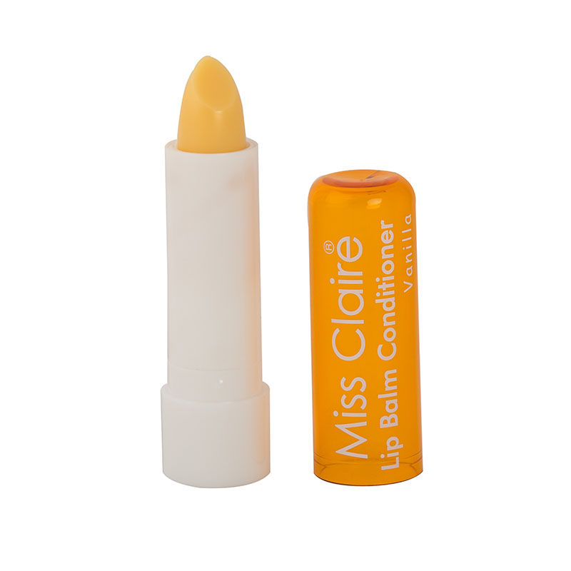 Miss Claire Lip Balm - Buy Miss Claire Lip Balm Conditioner Online in India | Nykaa