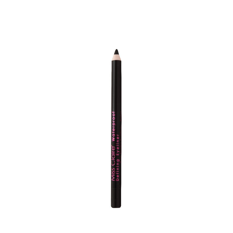 Miss Claire Waterproof Defining One Stroke Eyeliner Kajal