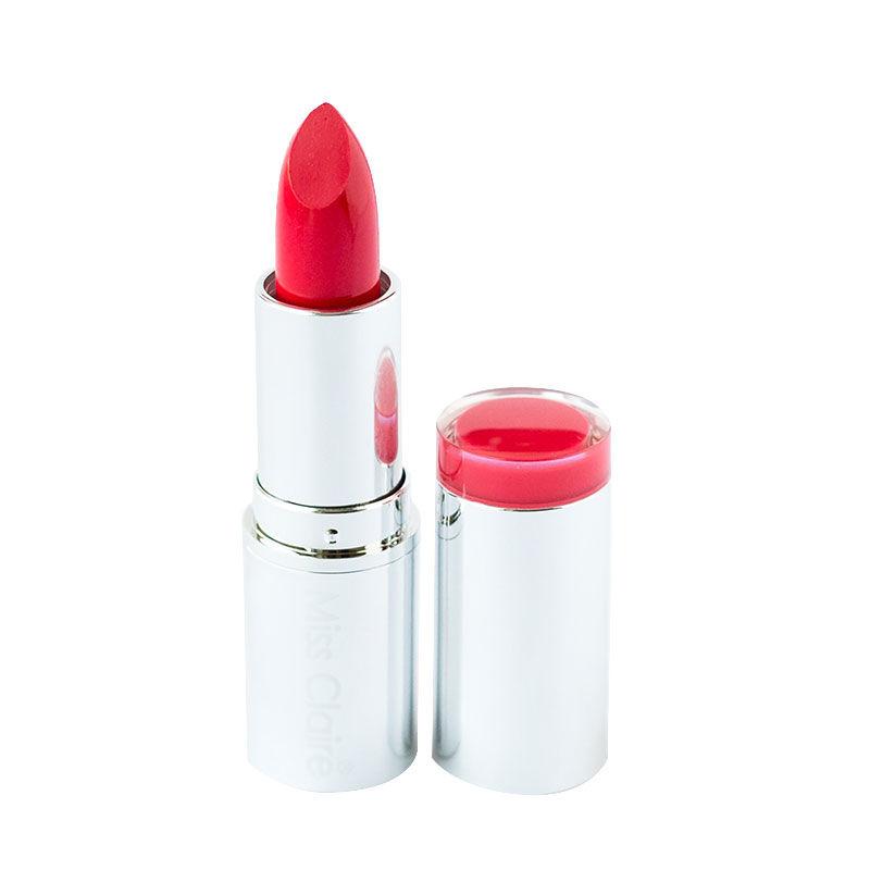 Miss Claire Color Rich Lipstick - 56