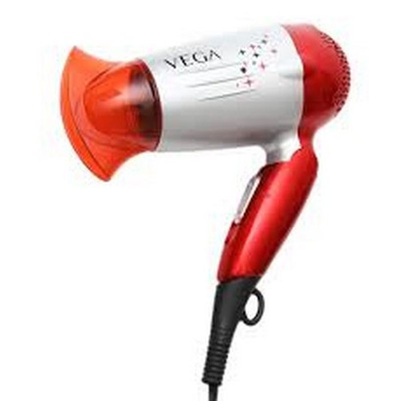 Vega Galaxy VHDH-06 Hair Dryer
