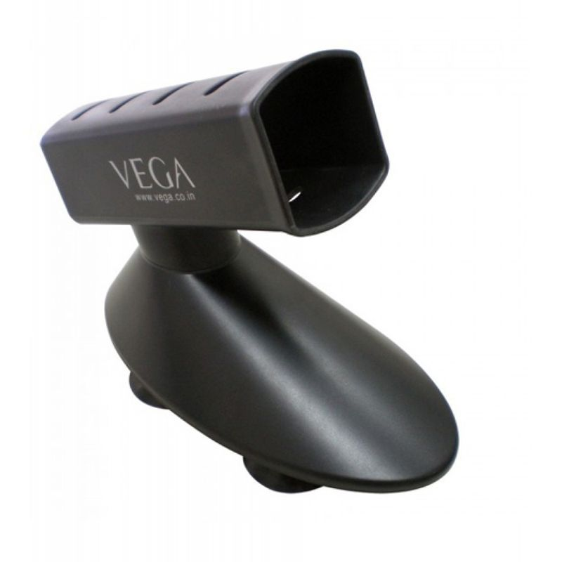 Vega Hair Straightener Holder (VASH-01)