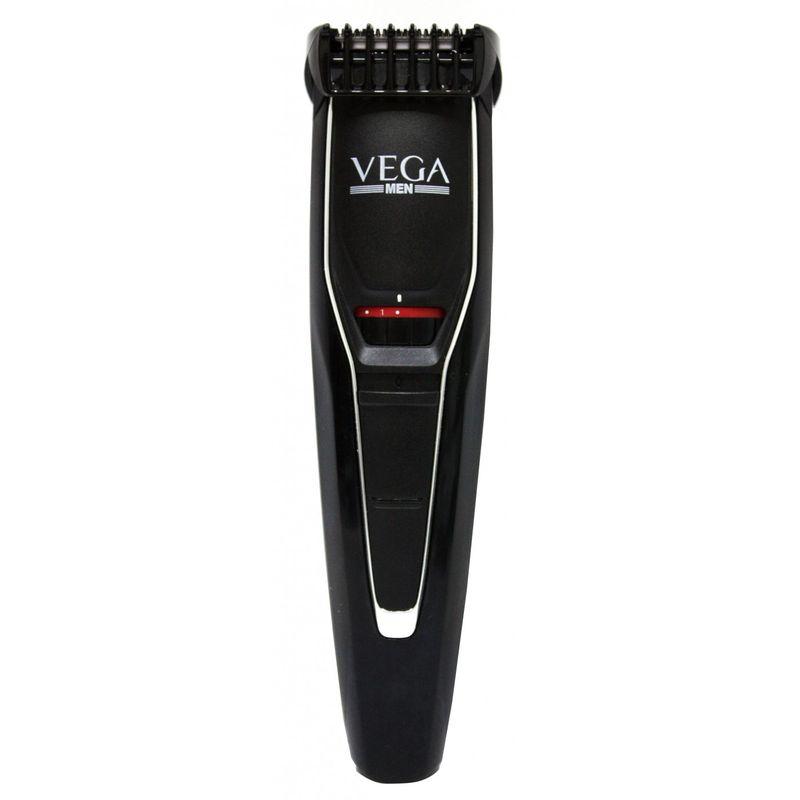 Vega T-Style Beard Trimmer (VHTH-12)