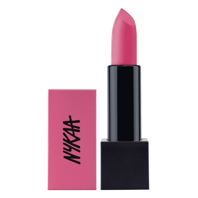 Lipstick Buy Lipstick Online At Best Price In India Nykaa