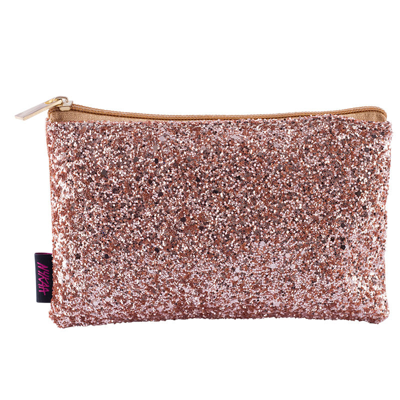 a8cab5b210 Makeup Pouch Online  Buy Cosmetic Pouch at Best Price in India