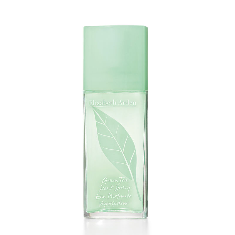 Elizabeth Arden Green Tea Eau De Parfumee Spray