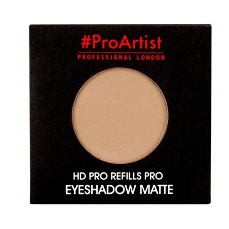 Freedom Pro Artist HD Pro Refills Pro Eyeshadow Matte Collection