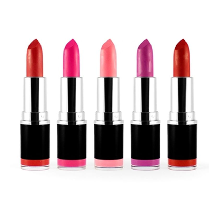 Freedom Pro Lipstick - Retro Mattes Collection