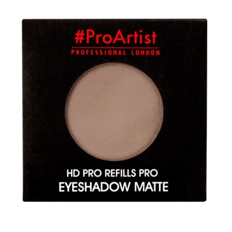 Freedom Pro Artist HD Pro Refills Pro Eyeshadow - Matte 08
