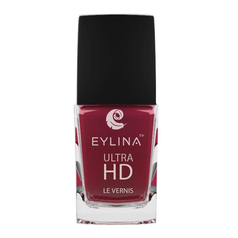 Eylina Nail Polish - Buy Eylina Ultra HD Nail Polish - Rose Pink ...