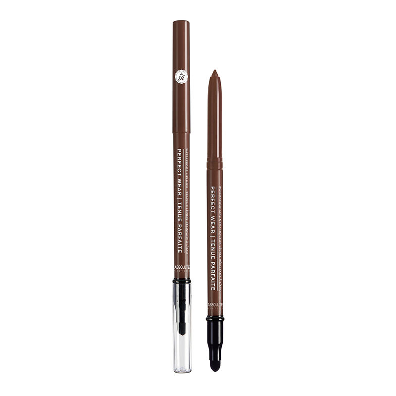 Absolute New York Perfect Wear Lip Liner - ABPW20 Bourbon
