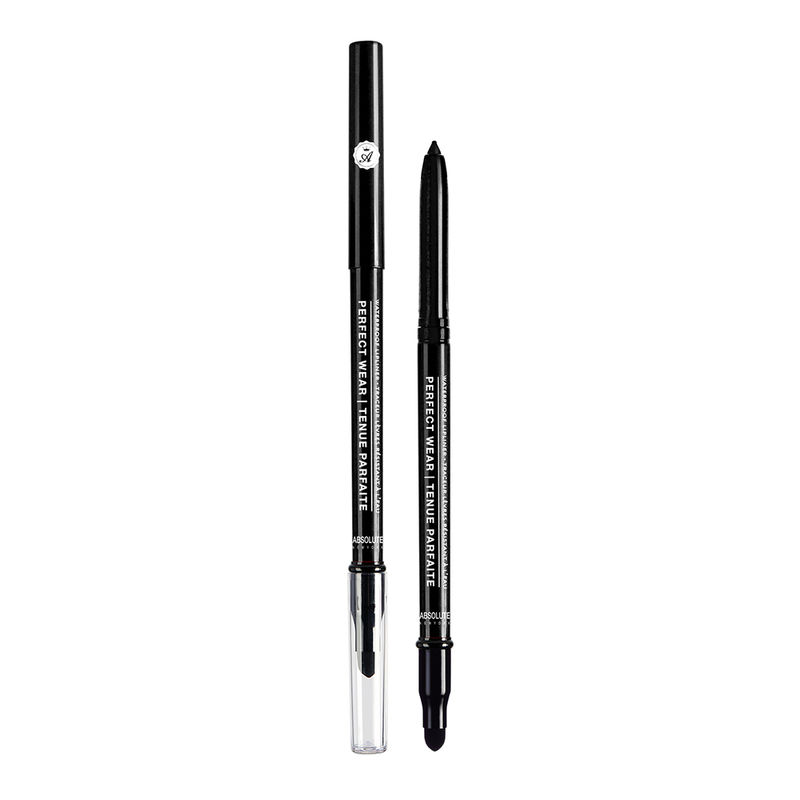 Absolute New York Perfect Wear Lip Liner - ABPW24 Ink
