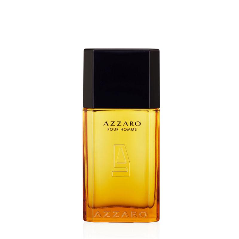 Azzaro Pour Homme Eau De Toilette For Men - AZZRO_PORHMEDT