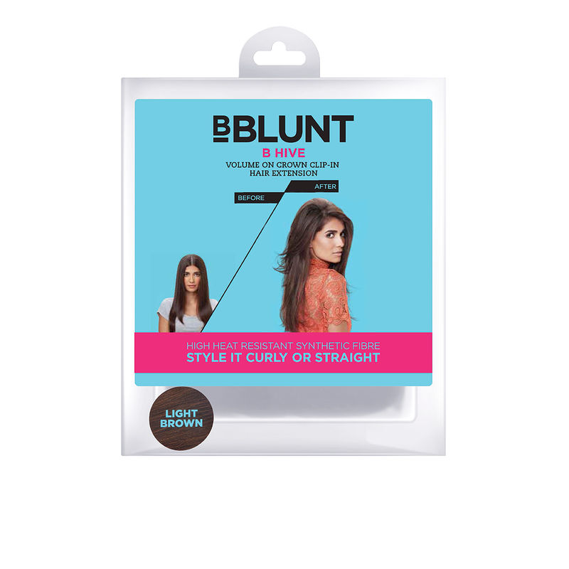 Hair Extensions Buy Hair Extensions Online In India At Low Prices