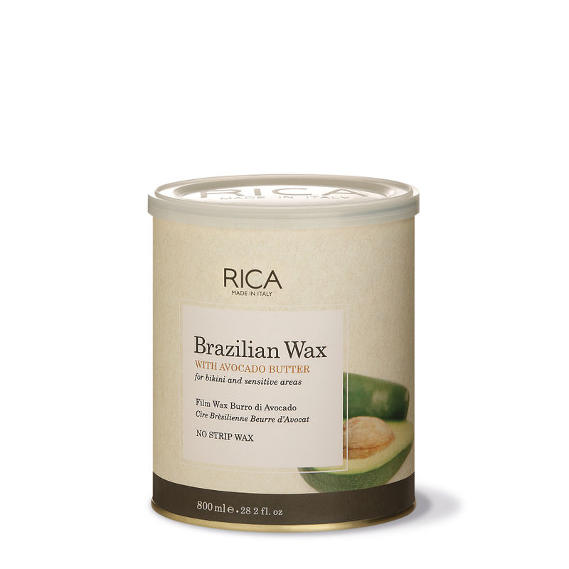 Best at home bikini wax