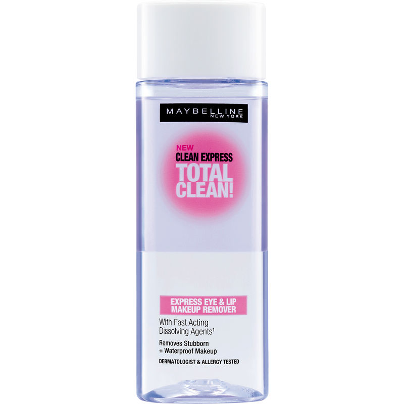 Maybelline New York Makeup Remover Buy Maybelline New York Clean