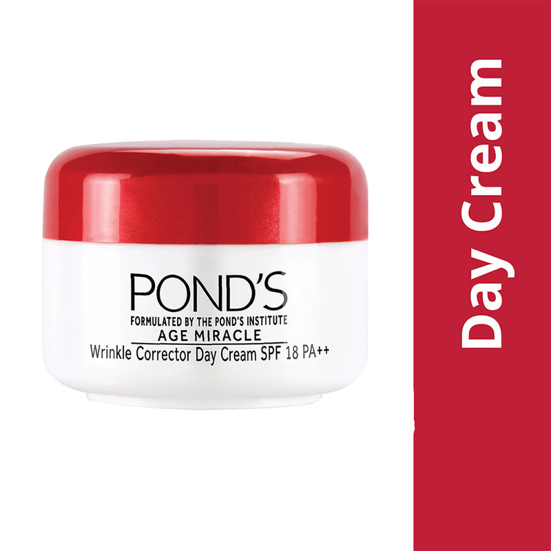 Moisturizer For Face Buy Best Face Moisturizer Online In India Nykaa