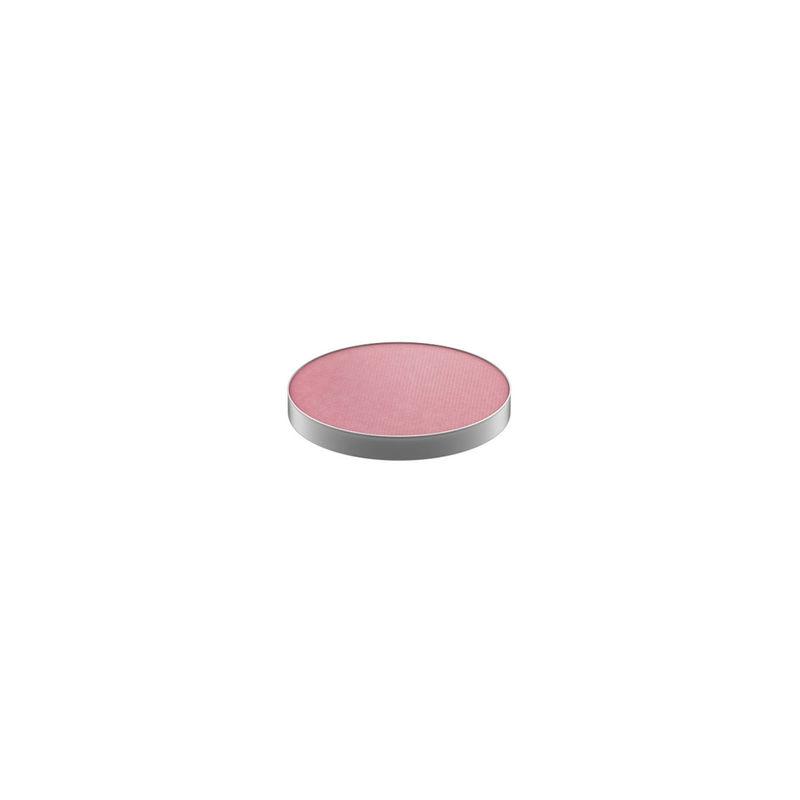 M.A.C Satin Eye Shadow (Pro Palette Refill Pan)