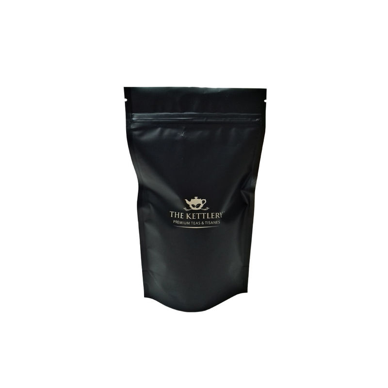 The Kettlery Ayurvedic Bliss (Herbal Tea)