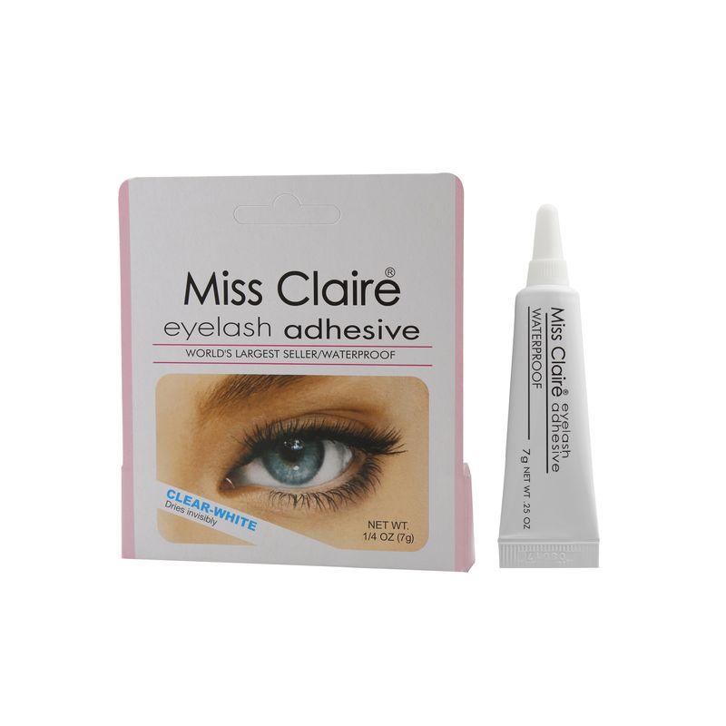 False Eyelashes Buy False Eyelashes Online In India At Best Price