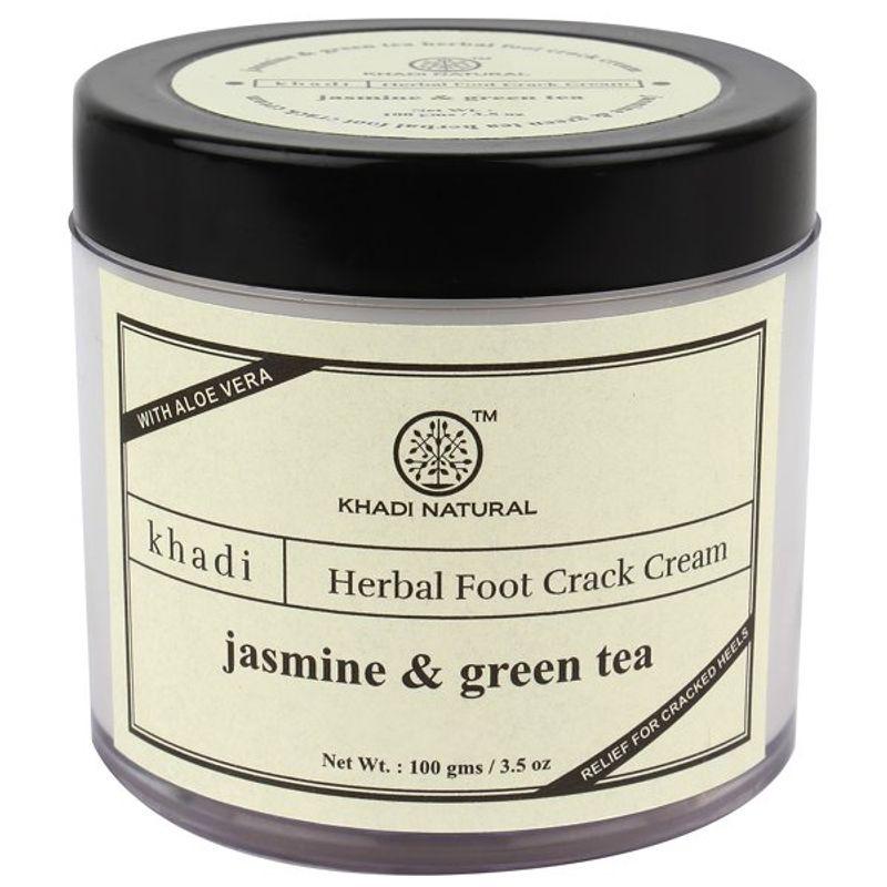 khadi foot cream