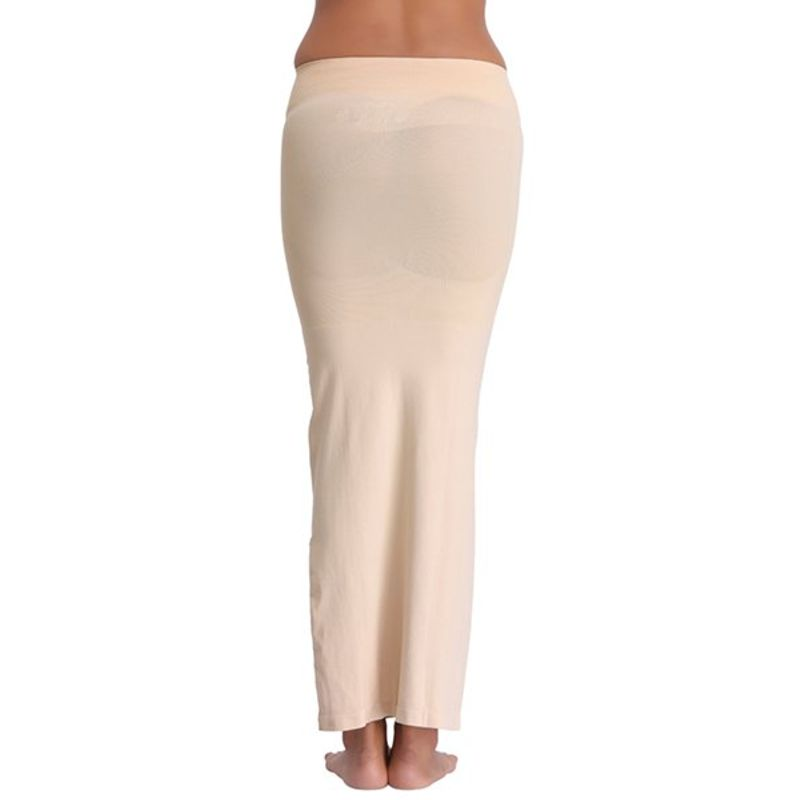 1e68d9c873 Body Shaper for Women  Buy Shapewear for Women Online in India at Best  Price