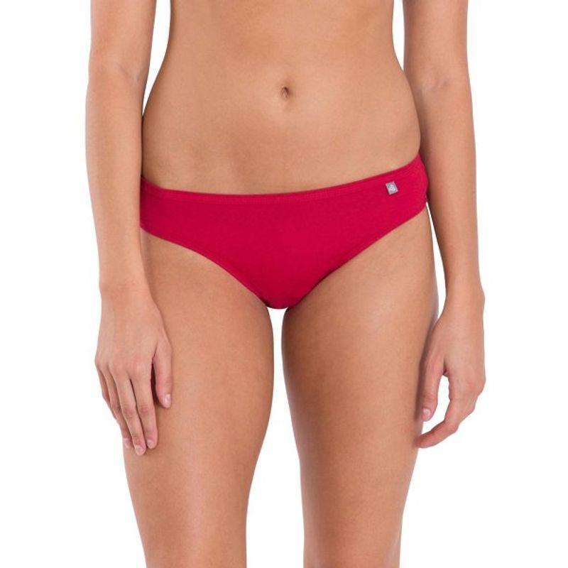 480986af8bc Panties  Buy Ladies Underwear Online in India at Best Price