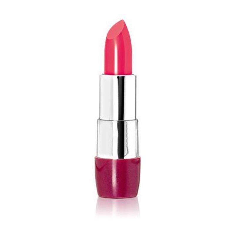 Oriflame The ONE 5-in-1 Colour Stylist Lipstick Intense Collection