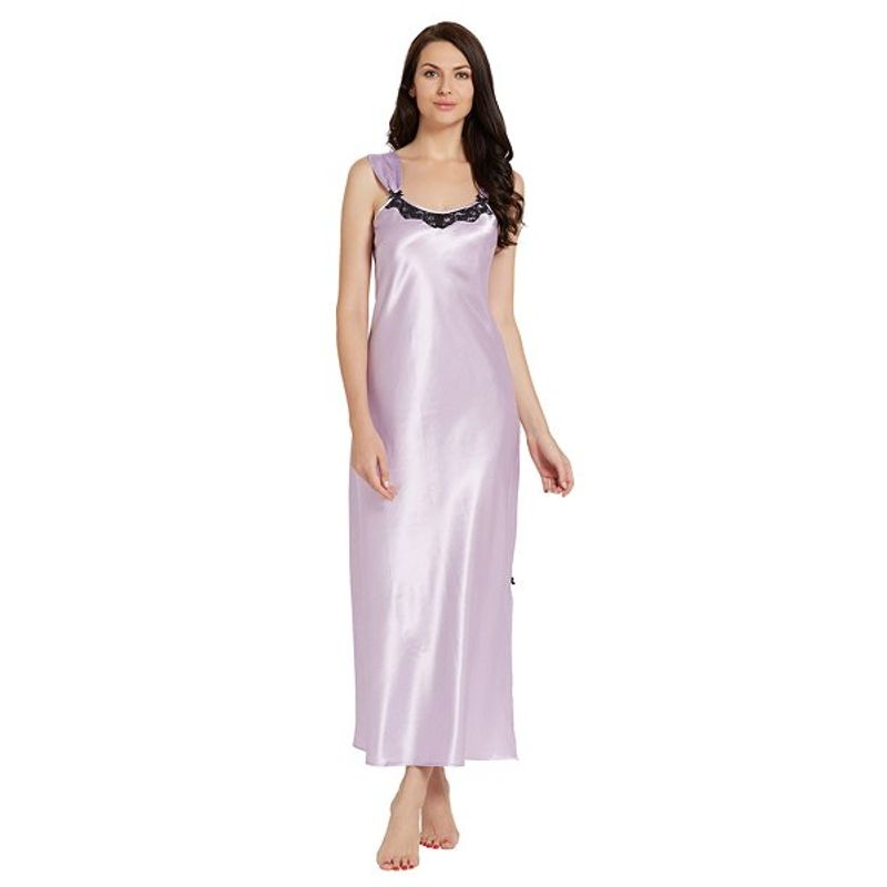 Buy Night Dresses , Night Suits & Nighties for Women Online in India ...