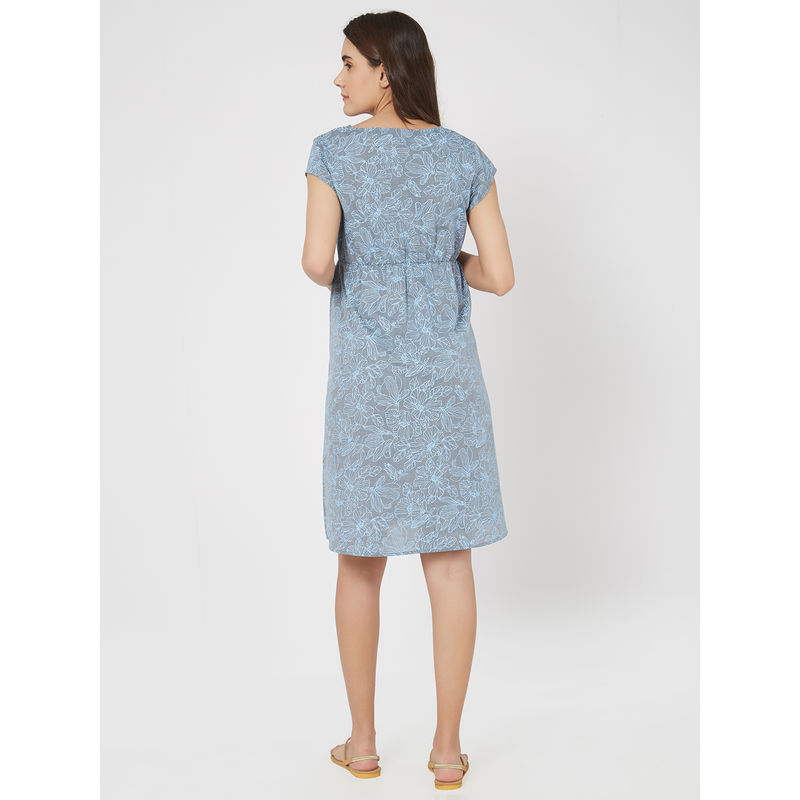 1fe5e93e2f5f Buy Night Dresses