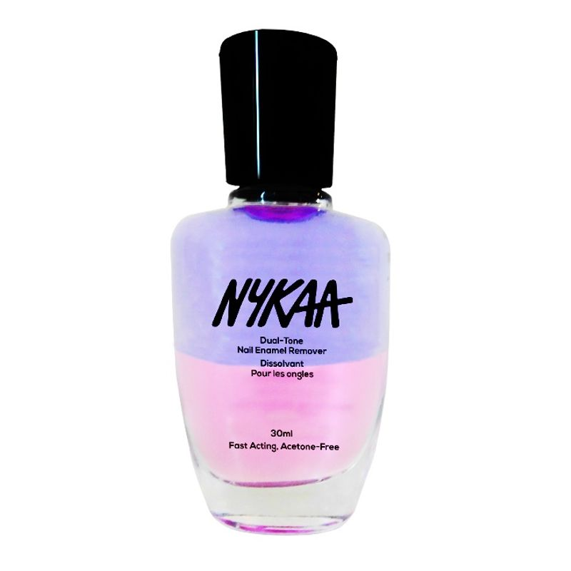 Nail Polish Remover - Buy Nail Paint Remover Online in India | Nykaa