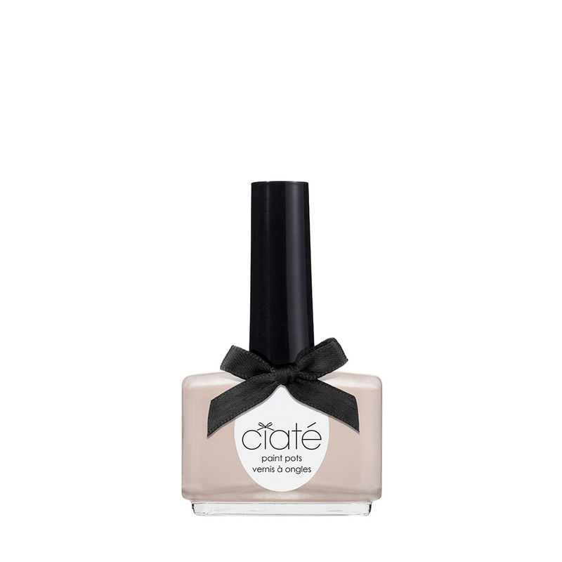 Ciaté London Paint Pots - Cookies And Cream