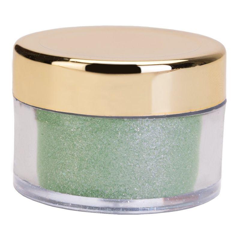 Blue Heaven Shimmer Dust Powder - 11