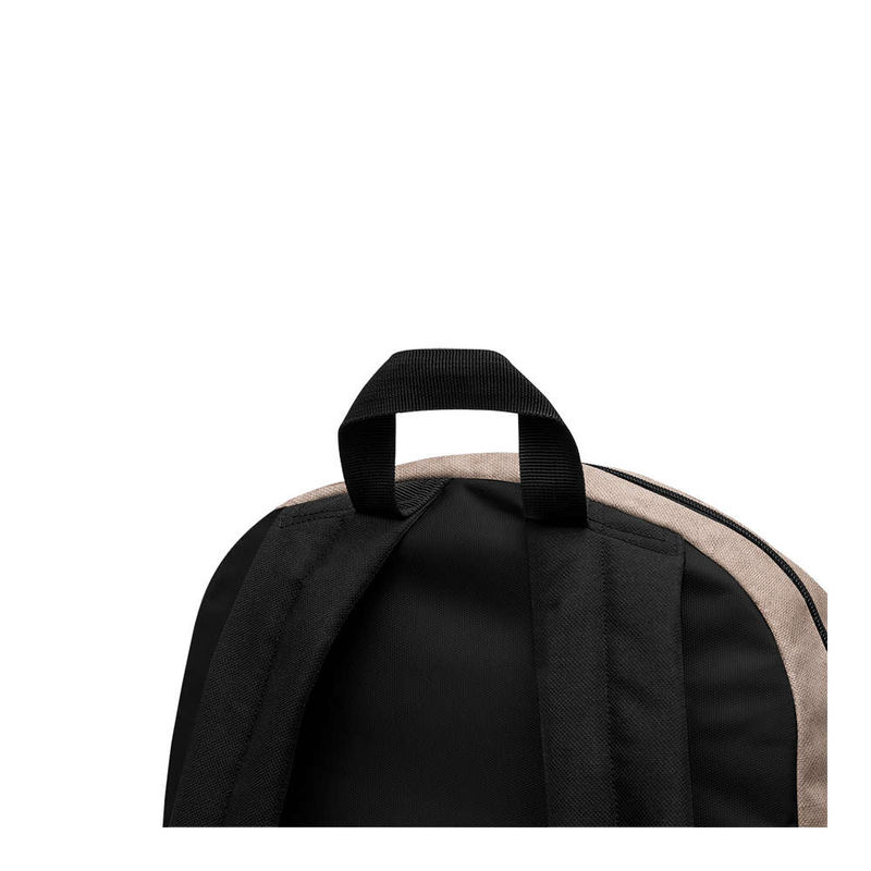 359e8675f8 Travel Bags and Backpacks