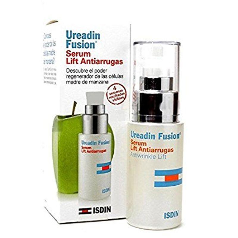 Isdin Ureadin Anti-Wrinkle Lift Fusion Serum