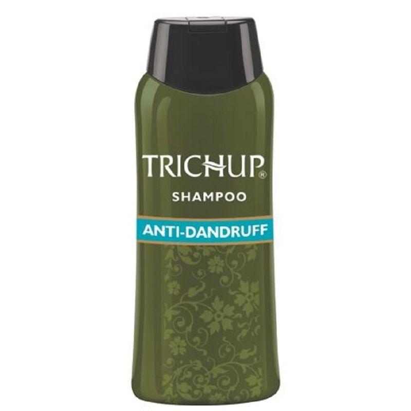 Trichup Anti-Dandruff Shampoo