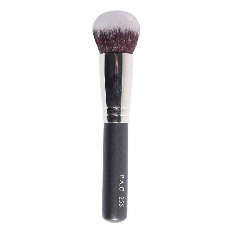 PAC Foundation Blending Brush - 255
