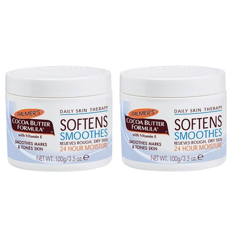 Serum Intense Repair 5 35ml Freesensitive Expert Toothpaste 100g. Source ·  Sebamed . f29a27eba7