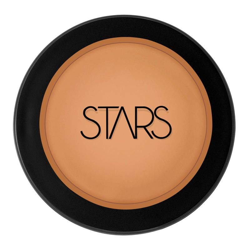 Stars Cosmetics Make Up Foundation