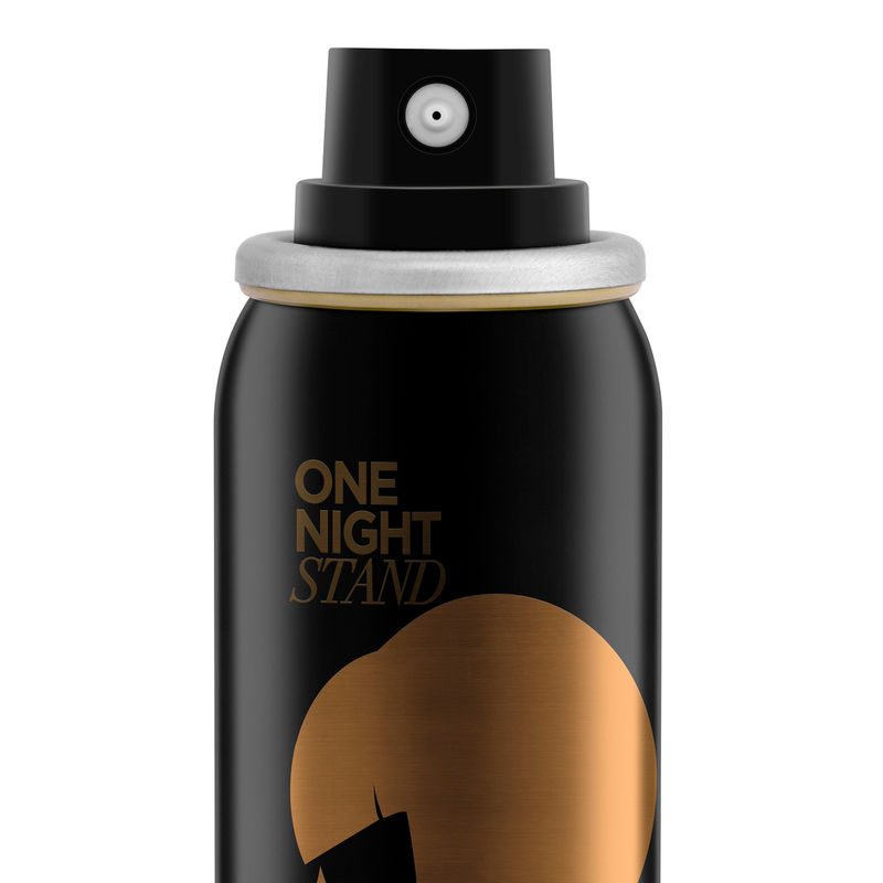 Bblunt Hair Color Buy Bblunt One Night Stand Temporary Hair Colour